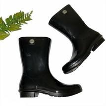 UGG Sienna Rain Boot *NWOT* Women's Sz 8 - $61.75