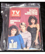 Tv Guide susan lucci all my children february 1983 - $12.99