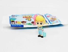 Disney Pixar Toy Story 4 Series 1 Minis BO PEEP Mini Figure - $4.49