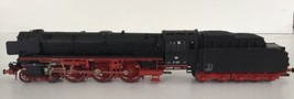 Liliput 10103 DB Steam Locomotive 01 1097   HO scale - $140.25
