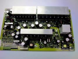Hitachi FPF41R-YSS56431 (JP56431) Y-Main Board - $39.27