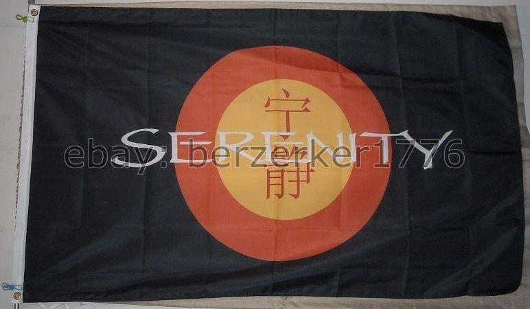 Command /& Conquer Brotherhood of Nod Tiberium War 2 3x5 horiz Flag USA seller