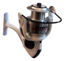 Nomura Aiko FD 5000 FW Spinning Reel - White -  - $80.00