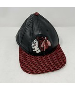 New Era 59Fifty NHL Chicago Blackhawks SnapBack Hat  - $12.86