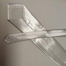 necktie mulan neck tie  image 3