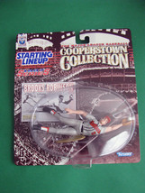 1997 STARTING LINEUP BASEBALL COOPERSTOWN COLLECTION - BROOKS ROBINSON - $12.99