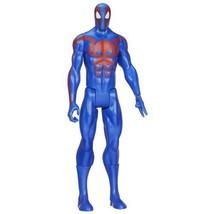 Marvel Ultimate Spider-Man Série Titan Hero 2099 Figure – 30,5 cm  - $56.81