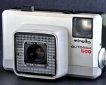 Minolta autopak 500 w rokkor 38 f2.8.2.small file thumb155 crop