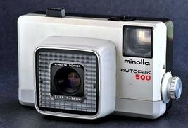 Minolta autopak 500 w rokkor 38 f2.8.2.small file thumb200