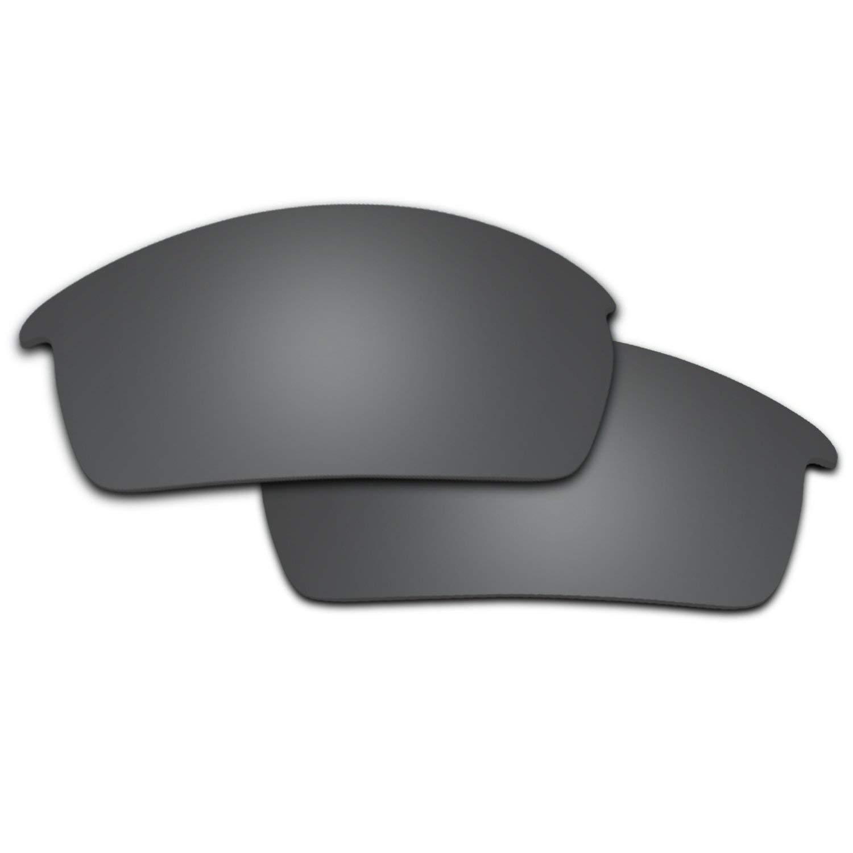 8a00eacaf1 ... Antisaltwater Polarized Replacement Lenses for Oakley Bottlecap  Sunglasses Vari ...