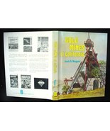 Gold Mines Of California Book Jack Wagner Mining Old West - $14.00