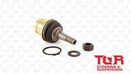 Suspension Ball Joint TOR Front Lower  TOR K7469 - $48.95