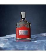 FREE SHIPPING Creed Aventus Creed Viking 3.3 OZ Millesime Parfum For Men - $51.00