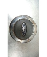 "02 03 04 05 06 Ford Explorer Wheel Center Cap 6 3/4"" Hubcap 1L24-1A096-H... - $19.91"