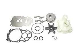 Yamaha 4.2L 4-Stroke Impeller Service Kit W/Housing  Replaces 6CE-W0078-... - $99.57