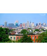 My city - $45.00