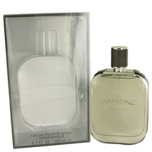 Kenneth Cole Mankind By Kenneth Cole Eau De Toilette Spray 6.7 Oz For Men - $64.28