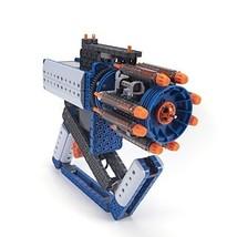 HEXBUG VEX Robotics Gatling Rapid Fire - $89.99