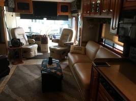 Newmar Dutch Star Motorhome For Sale In Sioux Falls, SD 57103 image 5