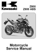 kawasaki er 6n er6n 2012 2013 2014 2015 shop and similar items rh bonanza com HP Z800 hp z800 workstation maintenance and service guide