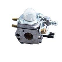 Lumix GC Carburetor For Echo PP-1200 PPF-2100 SHC-2100 Trimmers - $14.95