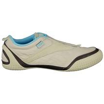 Reebok Shoes Dock Walker, 158804 - $109.00