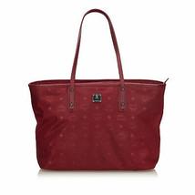 Mcm Bag: 1 customer review and 14 listings