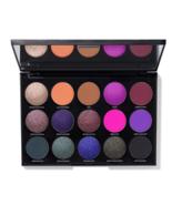 15S Social Betterfly Artistry Palette Eyeshadows - $19.95