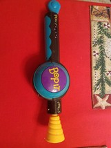 Bop It Original Pull Twist Electronic Game by Hasbro 1996 Tested Works Free Ship - £36.35 GBP