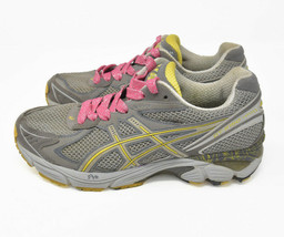 Asics Noosa Shoes: 1 customer review and 2 listings
