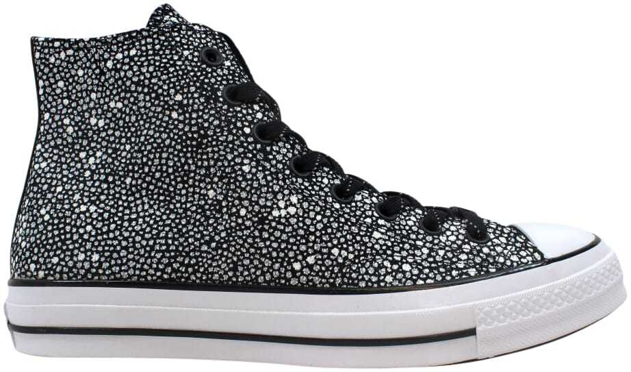 52772400d8 Converse Shoes: 20 customer reviews and 1669 listings
