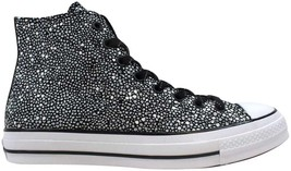 Converse Chuck Taylor All Star 70 Hi Black/Black-White 156702C Men's Size 9 - $150.00