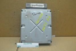 2004 Ford Escape Engine Control Unit ECU Module 3L8A12A650AGA 239-9a4 - $10.99