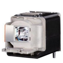 Mitsubishi VLT-HC7800LP VLTHC7800LP Lamp In Housing For Model HC7800D - $48.89