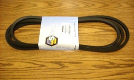 Simplicity 5000 and 6000 series deck belt 1668066 / 1668066SM - $35.99