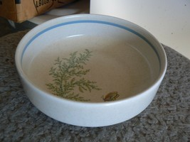 Lenox Fancy Free cereal bowl 2 available - $10.79