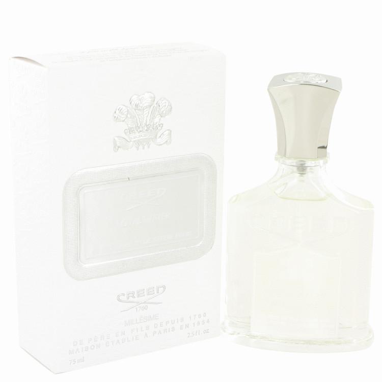 Creed royal water 2.5 oz cologne