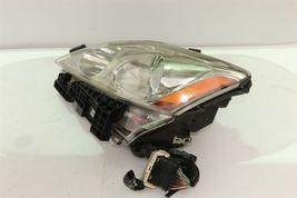 06-08 Lexus iS250 iS350 XENON HID Headlight Lamp Driver Left LH image 4