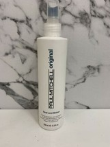 Paul Mitchell Original Seal and Shine Thermal Protect Condition Spray 8.5 fl oz  - $46.52