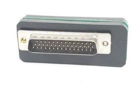 FLEX CABLE FCBB-44-12 BREAK-OUT BOARD I/O FOR SERVO DRIVES W/SERCOS I/F, FCBB441 image 2