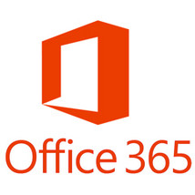 Microsoft Office 365 Pro Plus Subscription For 5 years 5 devices| Fast D... - $22.99