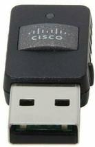 LNKAE6000 - Linksys AE6000 IEEE 802.11ac - Wi-Fi Adapter for Desktop... - $69.29