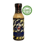 Galeos Miso Ginger Wasabi Dressing, 13 Ounce Bottle Pack of 2 - $20.53