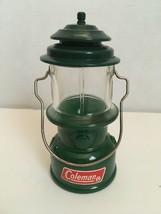 Avon Vintage Coleman Lantern Deep Woods Cologne Bottle Empty - $12.87