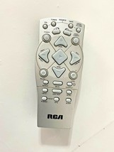 RCA Remote Control for RCA RS2600 & RS2611 Component System - Tested - $12.99