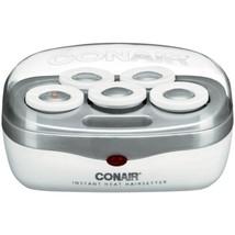 Conair TS7X Jumbo Roller Travel Hairsetter - $53.64