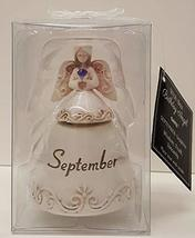 Ganz Wish Box Birthday Angel - September - $14.85