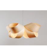 Krabbe Light-Chandelier Lighting-Pendant Lighting-Ceiling Light-Hanging ... - $325.00
