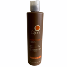 Ojon Damage Reverse Restorative Shampoo with Ojon Oil  8.5 fl oz  - $65.24