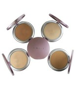 Mally Poreless Perfection Glowing Foundation 39oz/11g SWATCHED - $31.80